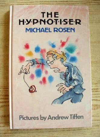 The Hypnotiser