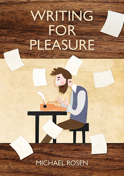 Writing For Pleasure