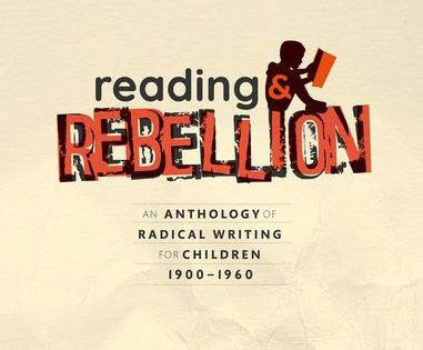 Reading and Rebellion