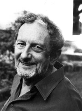 Bob Leeson