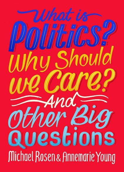 What Is Politics? Why Should we Care?